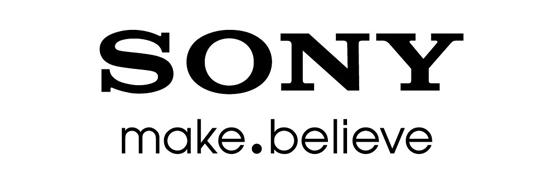 S J Clear and co ltd - Sony LED / LCD / 4K / HD TV  KDL-32RE403B KDL